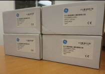 GE IC200MDL241,IC200MDL240 Digital input module