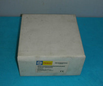 GE IC200PWR002 DC power module