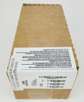 GE IC660BBA100,IC660BBR101 MODULE