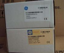 GE IC200MDD843,IC200MDD844,IC200MDD840 MODULE