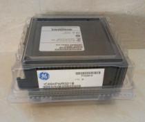 GE IC694PWR330,IC694PWR321 Power module