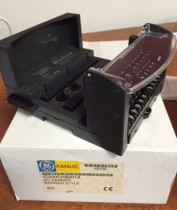 GE IC200CHS001,IC200CHS002 base
