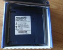 GE IC694MDL740,IC694MDL916 Digital output module