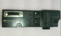 GE IC200ETM001 Communication module