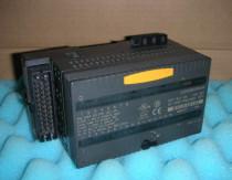 GE IC200MDD843,IC200MDD845,IC200MDD840,IC200MDD844