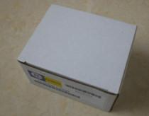 GE IC200ALG230,IC200ALG266 Analog input module
