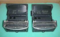 GE IC200CHS022,IC200CHS002 base
