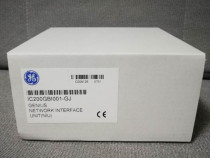 GE IC200PBI001 Bus PROFIBUS sub station communication module