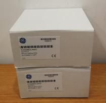 GE IC200MDL940,IC200MDL930 Digital output module