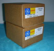 GE IC670MDL740 Digital output module