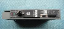 AB 1785-LT2 Controller CPU module