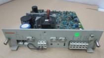 GE IC670ALG230 Analog input module