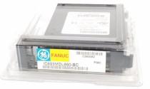 GE IC693MDL660,IC693MDL754 Digital quantity module