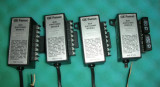 GE IC660BSM021 Bus switching module