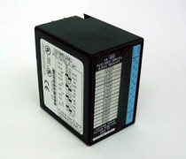 GE HE693RTD600,HE693THM409 Temperature measurement module