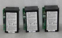 GE IC698PSA350,IC698PSA100 Power module
