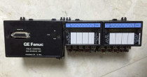 GE IC670MDL640 Digital quantity module