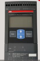 ABB 1SFA899219R7003/1SFB536268D1001