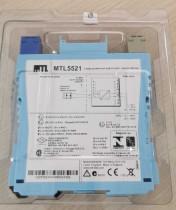 MTL MTL5521
