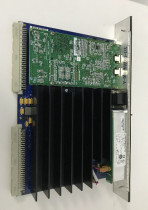 GE IC698CRE030 RX7i Series CPU module