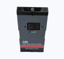 ABB C86-80740