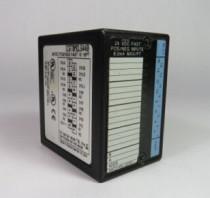 GE IC670MDL644 Digital input module