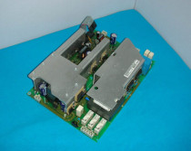 Siemens 430/440 Frequency converter 110kw/132/160/200 Power supply board C98043-A7600-L2/L5