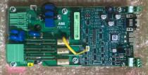 ABB SDCS-FEX-425-INT