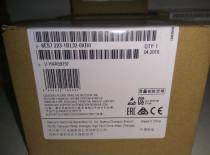 Siemens 6ES7223-1BL32-0XB0