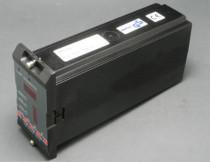 ABB C86-94613