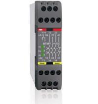 ABB BT50 24DC
