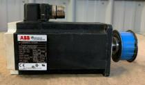 ABB BSM80C-275AFX