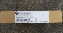 AB Allen Bradley 1756-CPR2