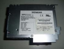SIEMENS A5E30947477-H3