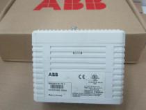ABB TK821