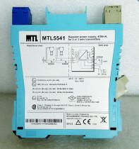 MTL MTL5541