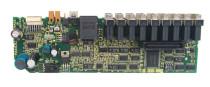 FANUC A20B-2001-0590/01A