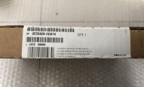 Siemens 6ES5420-4UA14 Input Module
