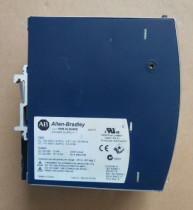 AB Allen Bradley 1606-XLS240E Power Supply