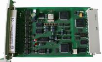HIMA F3331 Output Module