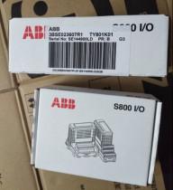 ABB TY801K01 POWER MODULE