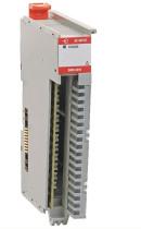 AB Allen Bradley 5069-FPD PLC CompactLogix 5069