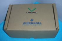 Emerson Deltav VS3202 SLS 1508
