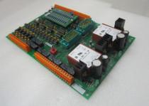 ABB PM665 3BDS005799R1 Processor Module