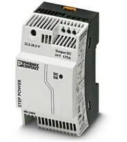 PHOENIX 2868648 Power supply
