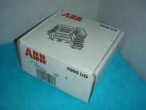 ABB CI854A + TP854 Interface Module