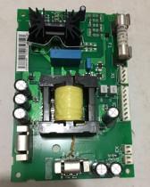 ABB PP C322 BE01 Board Module