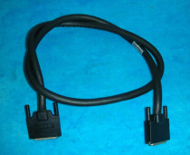 ABB 3BSC950262R1 Connection Cable