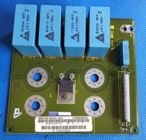 Siemens 6SE7038-6GK84-1GF0 Inverter Board
