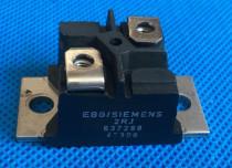 Siemens 6SY7000-0AB18 Power Module